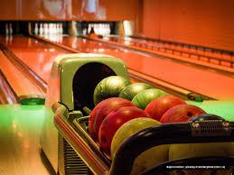 Bowling Bad Kissingen Sport Sportangebote In Forchheim In Der Fränkischen Schweiz