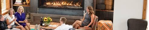nfi hearth design specialist u2013 national fireplace institute nfi
