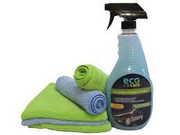 lexus of north miami car wash hours eco car care waterless car wash u0026 detailing 954 944 2906 fl