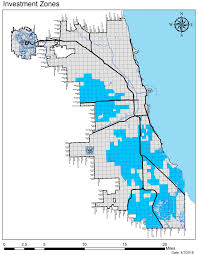 Map Of Blue Line Chicago by Developers To U0027purchase U0027 Higher Density Under Proposed Zoning Plan