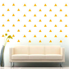 wall stickers home decor tennis wall decals wall decals stickers home decor home furniture
