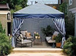 home design pop up gazebo home design