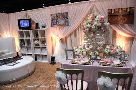 wedding backdrop calgary wedding planner booth weddings planning and decor