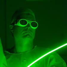 green light laser treatment greenlight laser treatment testimonial john williams