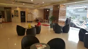 dela chambre hotel manila dela chambre hotel picture of dela chambre hotel manila tripadvisor