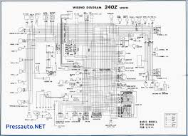 Damega Light Bar by Whelen 500 Series Wiring Diagram Dolgular Com