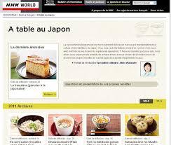 jeux de cuisine gratuit en fran軋is jeux de cuisine fran軋is 100 images 1789 café pâtisserie by