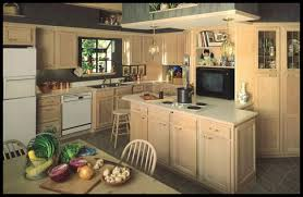 Kitchen Cabinets Pittsburgh Pa Kitchen Cabinets In Pittsburgh Pa Furniture Design Style | cabinet refinishing and refacing custom kitchen cabinets and bath