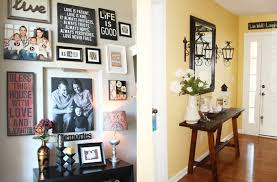 entryway ideas for small spaces 5 small spaces you re forgetting to decorate interior designology