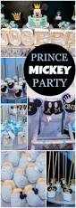 best 20 baby mickey ideas on pinterest baby mickey mouse baby