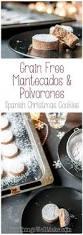 25 beste ideeën over spanish christmas traditions op pinterest