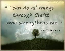 64 bible verses images inspirational bible