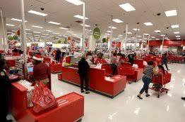 opening times black friday target retail news wall street journal wsj com