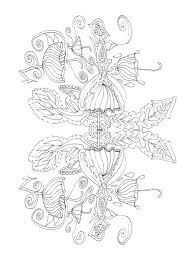 coloring book for free free illustration coloring page coloring book free
