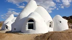 domes resembles u0027star wars u0027 like place