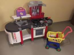 kinderküche holz gebraucht kaufladen spielküche gebraucht kaufen kleinanzeigen bei kalaydo de