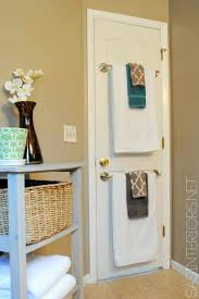 a budget home cabinets beautiful pictures photos of small small