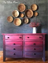 painted furniture 807 best painted furniture paint techniques images on pinterest