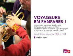 chambre d h e en bourgogne orchestre dijon bourgogne kreu