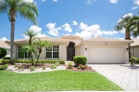 Homes For Rent Delray Beach Valencia Shores Valencia Falls Homes For Sale Delray Beach Fl Paul Saperstein