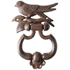 cool door knockers choosing door knockers for period homes period living