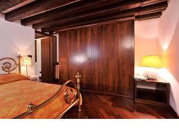 venezia premium home theater room apartment san marco ca dei dai venice italy booking com