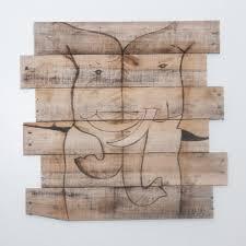 furniture wallpaper backsplash for kitchen hallway images