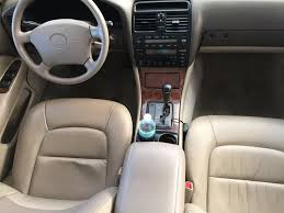 1992 lexus ls400 1996 lexus ls 400 u2013 pictures information and specs auto