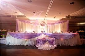 wedding backdrop name lavender backdrop out of box backdrop name joyce wedding services