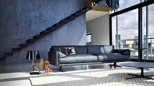 Home Interior Design Hong Kong Home Interior Design Hong Kong Delectable Work Desk Argos Clipgoo