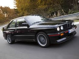 bmw m series for sale ten of the most outstanding bmw m cars of all autoevolution