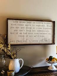 farmhouse touches decor cottage dreams pinterest blog