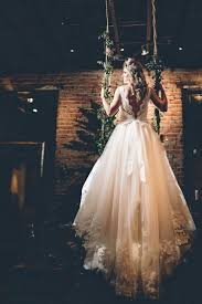 lyrica anderson wedding 437 best dresses and rings images on pinterest rings wedding