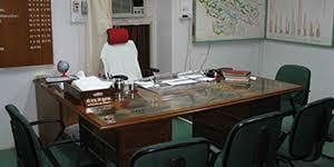 Vastu Shastra For Office Desk Offices