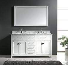 Bathroom Vanity Ikea by Sinks Interesting Ikea Double Sink Vanity Ikea Double Sink