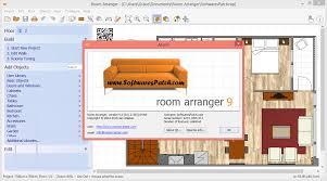 Home Design 3d By Livecad 100 Home Design 3d Keygen Microsoft Toolkit 2 6 Serial