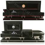 discount caskets funeral caskets for sale buy discount caskets online memorials