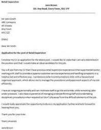 trainspotting book essay autozone sales associate resume american