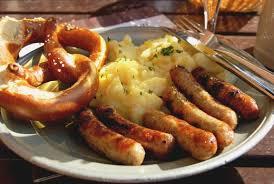 cuisine allemand fresh cuisine en allemand fresh hostelo