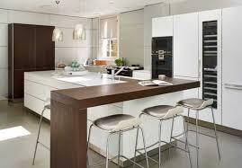deco interieur cuisine decoration des cuisines modernes idee deco maison decoration des