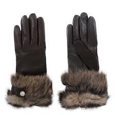 ugg gloves sale office gloves sale office