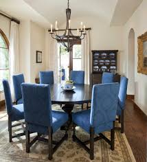 dining room design in southwest style 17127 dining room ideas