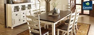 Ashley Furniture Outlet In Los Angeles Furniture Unfinished Furniture Nashville Furniture Warehouse