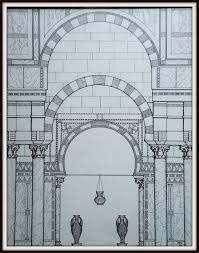 Moorish Architecture 150 Best Moorish Architecture Images On Pinterest Islamic
