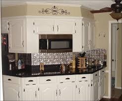 faux tin kitchen backsplash kitchen backsplash tin spurinteractive com