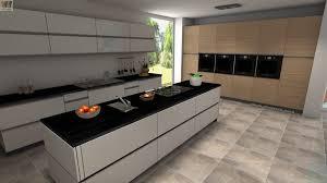 carrelage pour sol de cuisine quel carrelage pour le sol de la cuisine carrelage draguignan