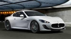 fastest model maserati mojo icon unveils lightest fastest model for