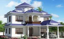 building design residential building designing in chennai