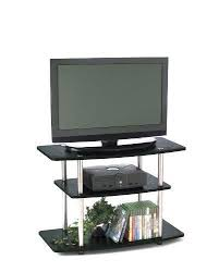 80 inch tv for sale on black friday best 25 80 inch televisions ideas on pinterest candy cigarettes