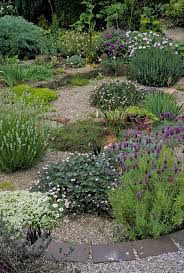 Mediterranean Gardens Ideas Best 25 Garden Ideas On Pinterest Mediterranean Garden